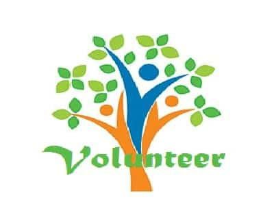 Volunteer – Make a Difference