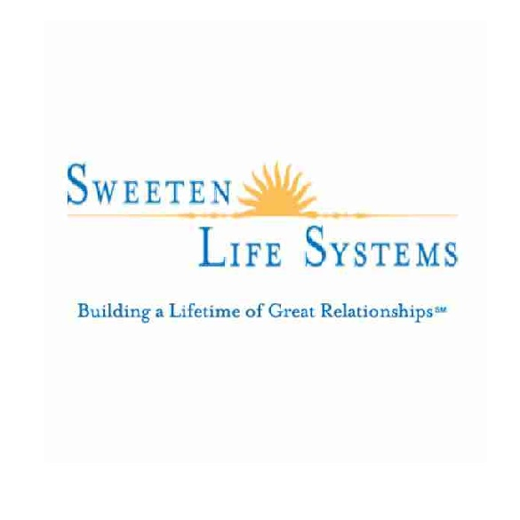 Sweeten Life Systems